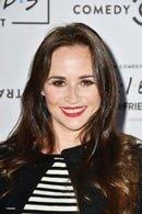 Emma Pierson