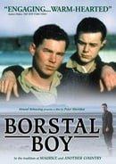 Borstal Boy                                  (2000)