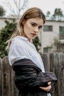 Christine Ilieva