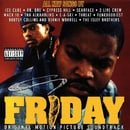 Friday: Original Motion Picture Soundtrack