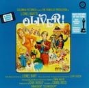 Oliver!: Original Film Soundtrack [SOUNDTRACK]