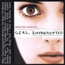 Girl Interrupted: Original Motion Picture Soundtrack