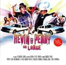 Kevin and Perry - Go Large Ost