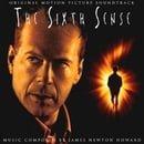 The Sixth Sense: Original Motion Picture Soundtrack