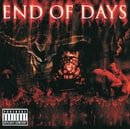 End of Days [OST]