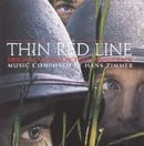 The Thin Red Line (Soundtrack)