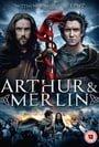 Arthur  Merlin