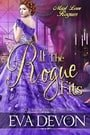 If the Rogue Fits (Must Love Rogues #2)