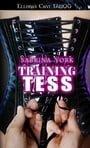 Training Tess