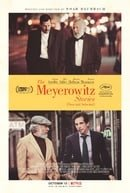 The Meyerowitz Stories (New and Selected) (1917)