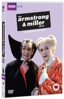 The Armstrong & Miller Show: The Complete Third Series