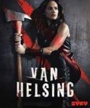 Van Helsing                                  (2016- )