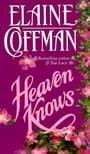 Heaven Knows (Mackinnon #5)