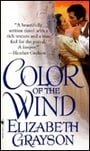 Color of the Wind (The Women