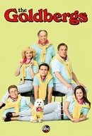 The Goldbergs                                  (2013- )