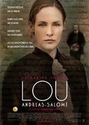 Lou Andreas-Salomé, The Audacity to be Free                                  (2016)