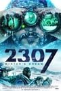 2307: Winter