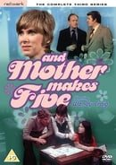 ...And Mother Makes Five: The Complete Third Series
