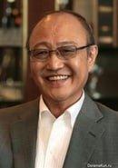 Renji Ishibashi