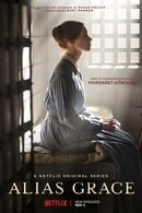 Alias Grace                                  (2017-2017)