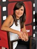 Elena S. Sánchez