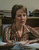 Shirley Chapman
