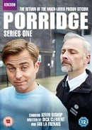 Porridge: Series One
