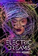 Electric Dreams                                  (2017- )