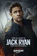 Tom Clancy's Jack Ryan (2018)