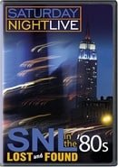 Saturday Night Live in the