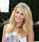 Emilie Nereng