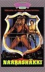 Women in Cages [Vhs]