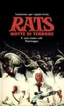 Rats - Notte di terrore                                  (1984)