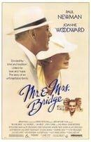 Mr.  Mrs. Bridge