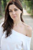 Kiara Tomaselli