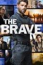 The Brave                                  (2017- )