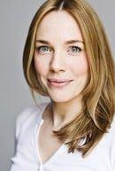 Laura Main