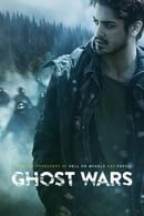 Ghost Wars                                  (2017-2018)