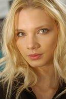 Daria Zhemkova