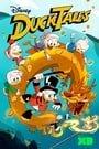 DuckTales                                  (2017- )