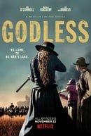 Godless                                  (2017- )