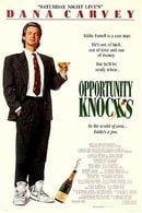 Opportunity Knocks                                  (1990)