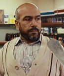 Mr. Sandhu