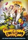 Guardians of the Lost Code 3D