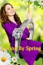 A Ring by Spring