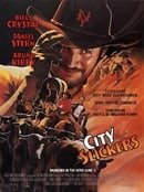 City Slickers                                  (1991)