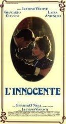 The Innocente