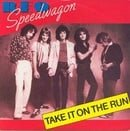 Take It On The Run