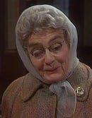 Mrs. Pebbles