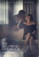 The Girlfriend Experience                                  (2016- )